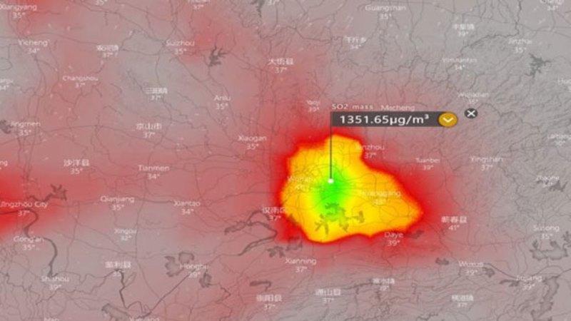 https: img.okezone.com content 2020 02 14 56 2168582 satelit-ungkap-kadar-sulfur-dioksida-di-china-bukti-kremasi-massal-1jL50FicqE.jpg