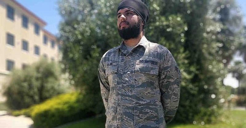 https: img.okezone.com content 2020 02 14 614 2168426 tentara-as-kini-dibolehkan-berhijab-berjenggot-dan-memakai-turban-AJP0JRXRsW.jpg
