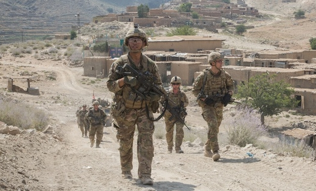 https: img.okezone.com content 2020 02 15 18 2168874 as-dan-taliban-genjatan-senjata-selama-7-hari-X98uUabjXA.jpg