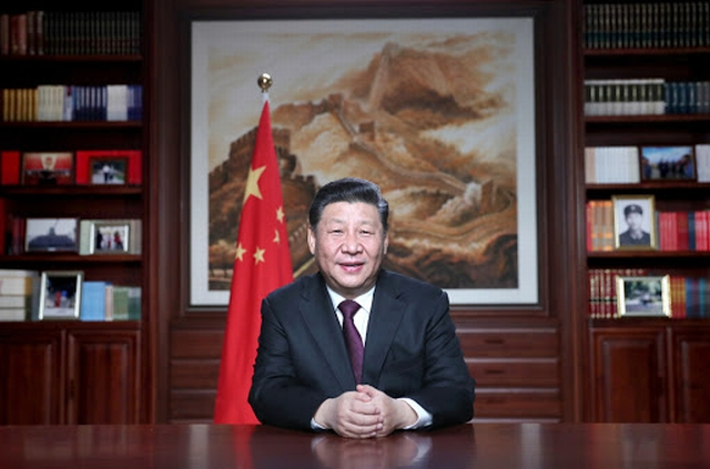 https: img.okezone.com content 2020 02 15 18 2168895 virus-korona-presiden-xi-jinping-serukan-perbaikan-sistem-tanggap-darurat-kesehatan-china-3R3rqT5xne.jpg