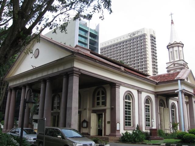 https: img.okezone.com content 2020 02 15 18 2168908 gereja-katolik-di-singapura-tangguhkan-misa-tanpa-batas-waktu-layanan-beralih-ke-live-streaming-zpvZrpKPKv.jpg