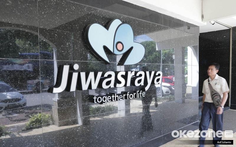Kasus Jiwasraya Rekening Efek Akan Dibuka Akhir Februari Jika