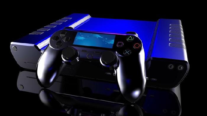 https: img.okezone.com content 2020 02 15 326 2168958 ini-alasan-harga-playstation-5-lebih-mahal-dari-playstation-4-xVsdvl6Q0x.jpg