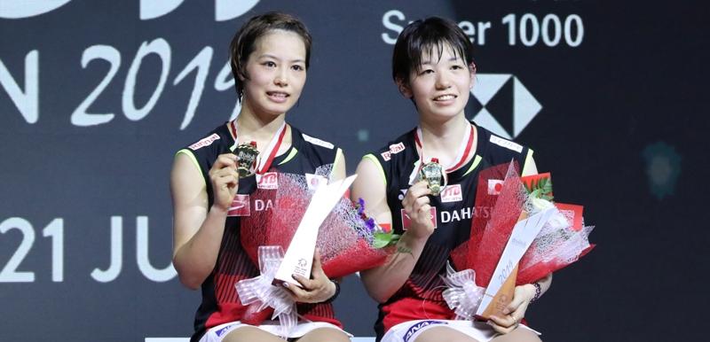 https: img.okezone.com content 2020 02 15 40 2168901 tumbangkan-malaysia-tim-putri-jepang-maju-ke-final-kejuaraan-beregu-asia-2020-eDEibijASY.jpg