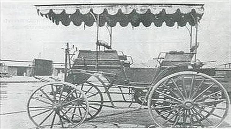https: img.okezone.com content 2020 02 15 52 2168868 mobil-mewah-pertama-milik-orang-indonesia-ada-di-museum-louwman-belanda-n56uaoACsj.jpg