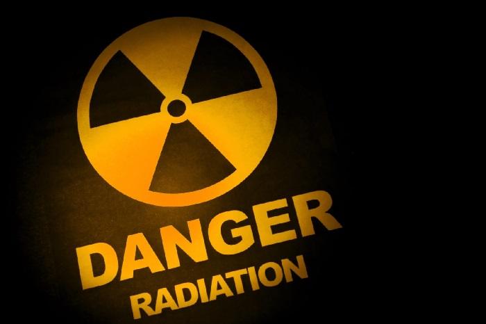 https: img.okezone.com content 2020 02 15 56 2168906 perumahan-batan-indah-terpapar-radiasi-radioaktif-GkqGaBqJnQ.jpg