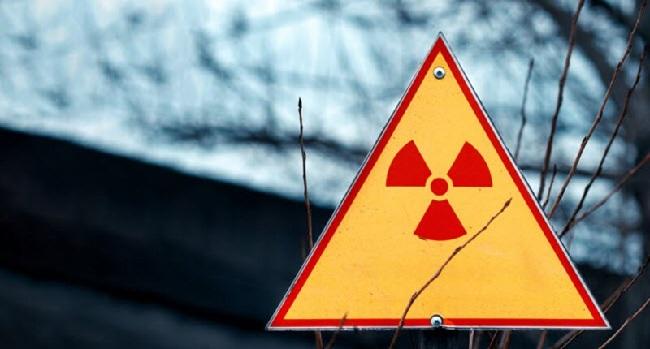https: img.okezone.com content 2020 02 15 56 2168911 batan-lakukan-pembersihan-di-area-yang-terkena-radiasi-radioaktif-cWBdDcDvgn.jpg