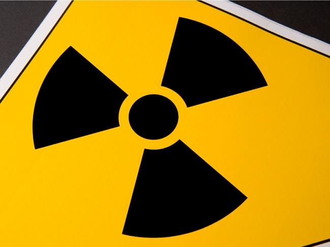 https: img.okezone.com content 2020 02 15 56 2169091 ini-bahaya-paparan-unsur-radioaktif-cesium-137-7TIKCHHDhg.jpg