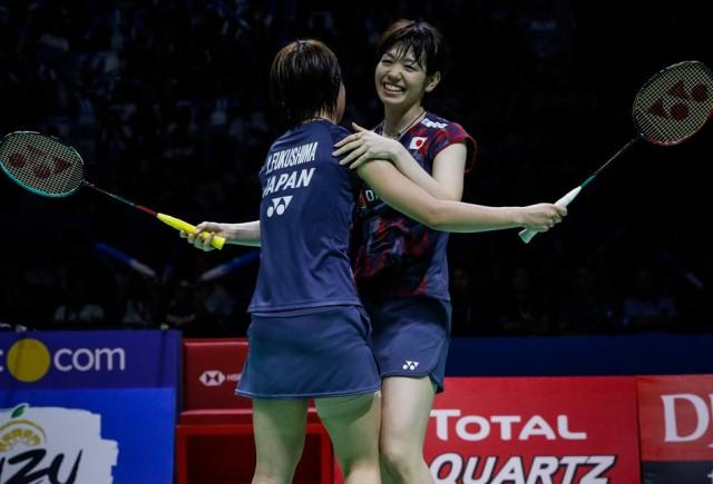 https: img.okezone.com content 2020 02 16 40 2169278 kalahkan-korea-di-final-kejuaraan-beregu-asia-2020-tim-putri-jepang-pertahankan-gelar-juara-rBFuGiQUnH.jpg
