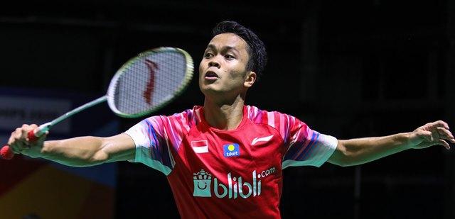 https: img.okezone.com content 2020 02 16 40 2169391 anthony-puas-bisa-sumbang-poin-kemenangan-untuk-indonesia-LLRab2dZHa.jpg