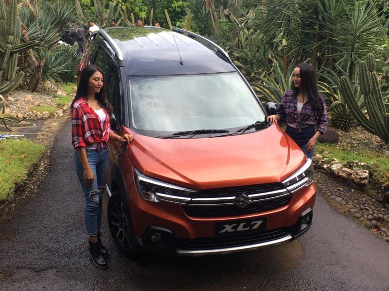 https: img.okezone.com content 2020 02 16 52 2169331 suzuki-xl7-buatan-indonesia-bakal-dieksport-ke-29-negara-sfP9kqxI6V.jpg