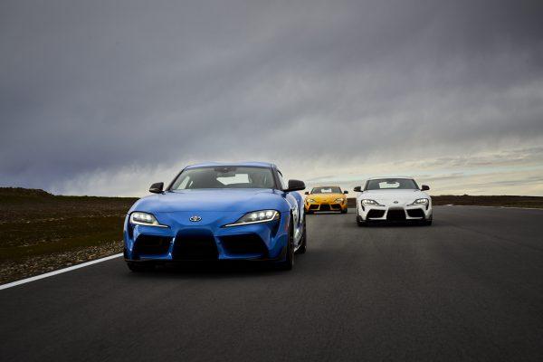 https: img.okezone.com content 2020 02 16 52 2169405 mobil-sport-jepang-ini-sekarang-punya-varian-empat-silinder-GFFu3Jr9Xa.jpg