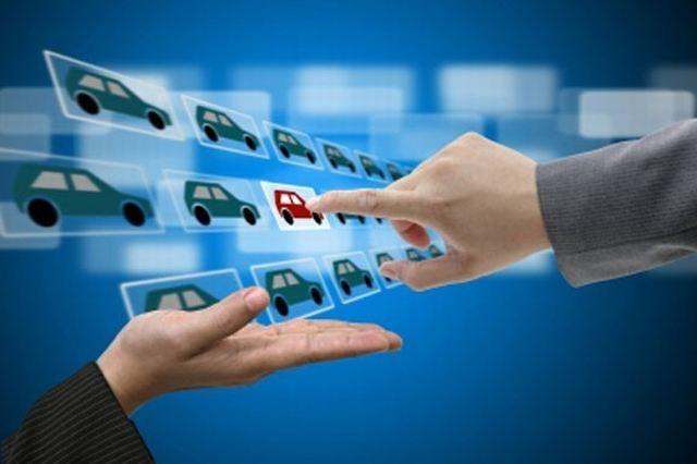 https: img.okezone.com content 2020 02 16 87 2169251 6-tips-membeli-mobil-secara-online-nomor-3-minta-test-drive-0F1PGAM4jy.jpg