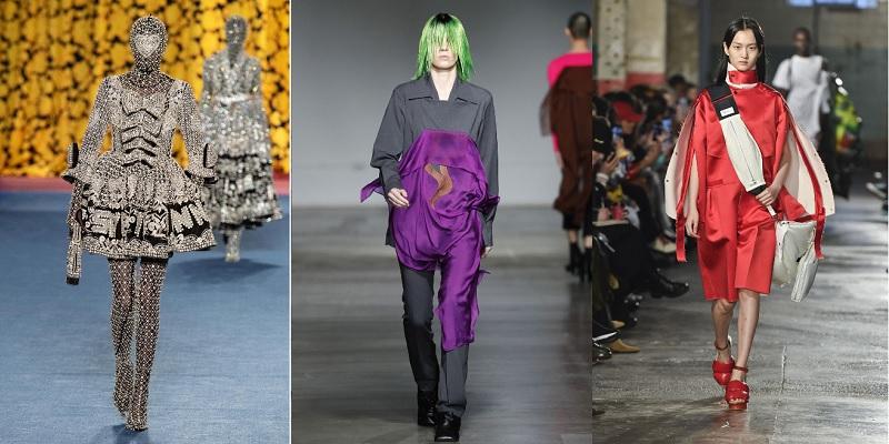 https: img.okezone.com content 2020 02 17 194 2169497 7-rancangan-busana-terbaik-di-london-fashion-week-2020-hari-kedua-ArPdDu7mSu.jpg