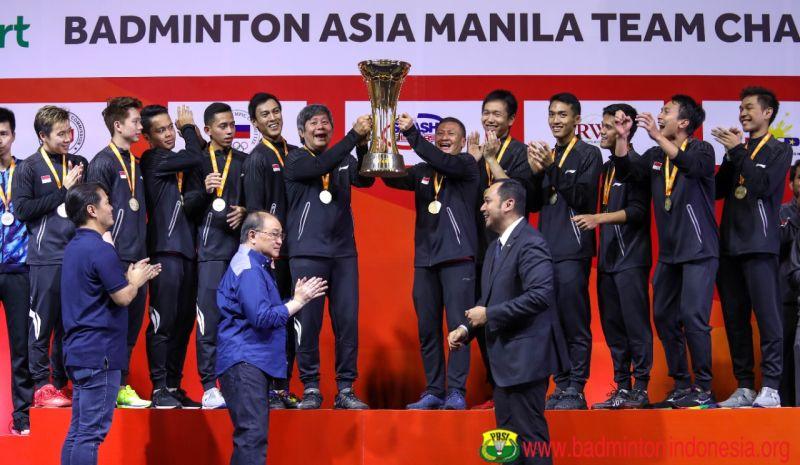 https: img.okezone.com content 2020 02 17 40 2169434 sejak-2016-tim-putra-indonesia-tak-terkalahkan-di-sepanjang-kejuaraan-beregu-asia-dt8JVGX25T.jpg