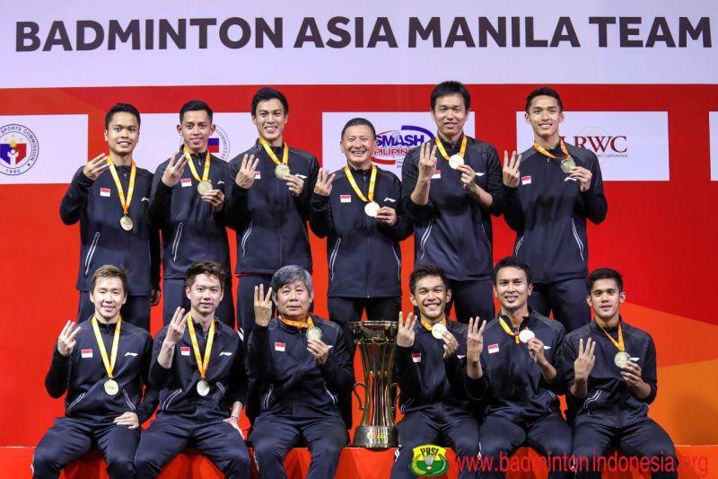 https: img.okezone.com content 2020 02 17 40 2169455 hattrick-juarai-kejuaraan-beregu-asia-susy-tim-putra-indonesia-luar-biasa-3FlhoQqsAD.jpg