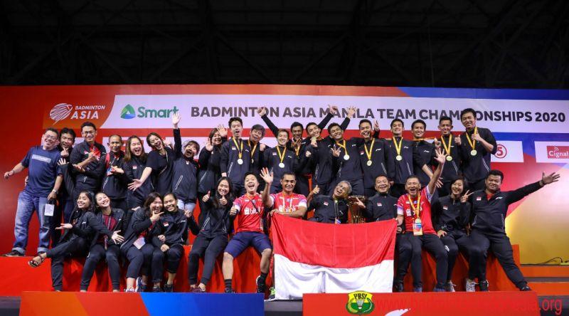 https: img.okezone.com content 2020 02 17 40 2169463 indonesia-juarai-kejuaraan-beregu-asia-susy-optimis-tatap-piala-thomas-2020-tVnmEZZYOc.jpg