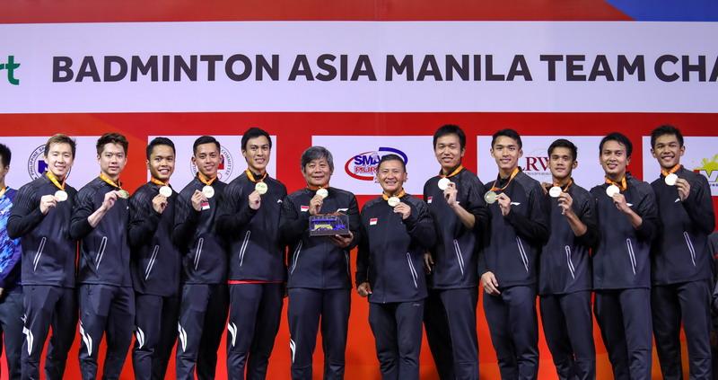 https: img.okezone.com content 2020 02 17 40 2169647 usai-juarai-kejuaraan-beregu-asia-2020-indonesia-bidik-gelar-di-piala-thomas-ejdiVCSVFq.jpg