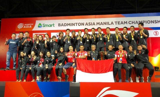https: img.okezone.com content 2020 02 17 40 2169997 menangi-kejuaraan-beregu-asia-2020-indonesia-langsung-lakukan-evaluasi-iHrcoIF8ED.jpg