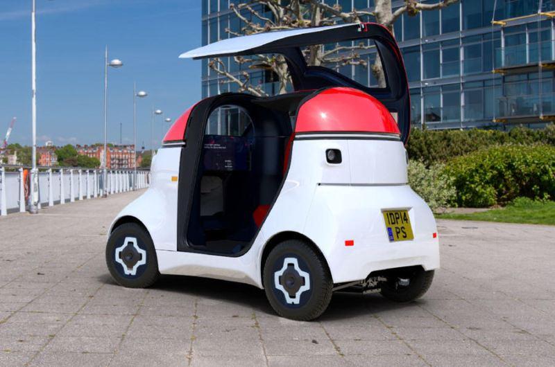 https: img.okezone.com content 2020 02 17 52 2169541 ragam-konsep-mobil-listrik-perkotaan-masa-depan-Gq5gp0zd7y.jpg