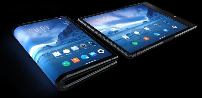 https: img.okezone.com content 2020 02 17 57 2169809 ikuti-samsung-dan-huawei-apple-bakal-rilis-ponsel-lipat-UTg07bijt5.jpg