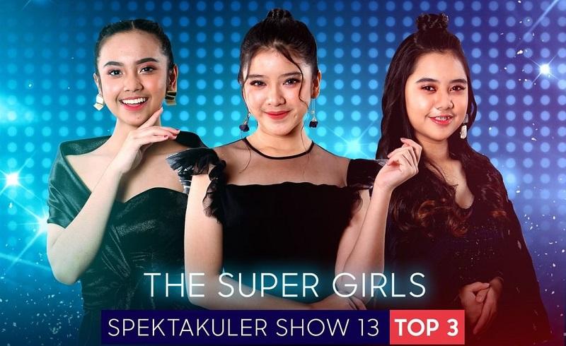 https: img.okezone.com content 2020 02 17 598 2169832 daftar-lagu-peserta-top-3-indonesian-idol-rN67sY1emZ.jpg