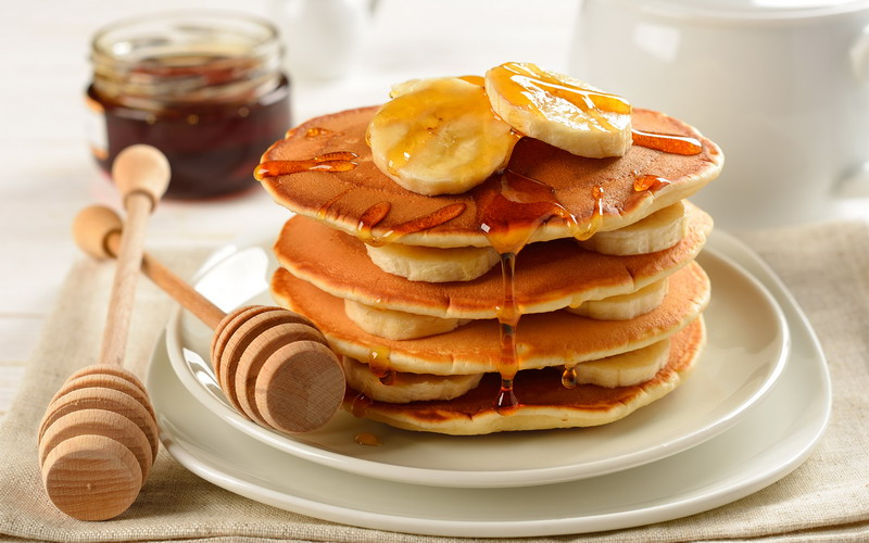 https: img.okezone.com content 2020 02 18 298 2170346 resep-pancake-saus-madu-camilan-lezat-untuk-pengidap-jantung-Fw3uNEyBss.jpg