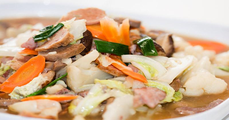 https: img.okezone.com content 2020 02 18 298 2170576 resep-capcay-kuah-ayam-menu-sarapan-sehat-keluarga-T3umKjuEzU.jpg