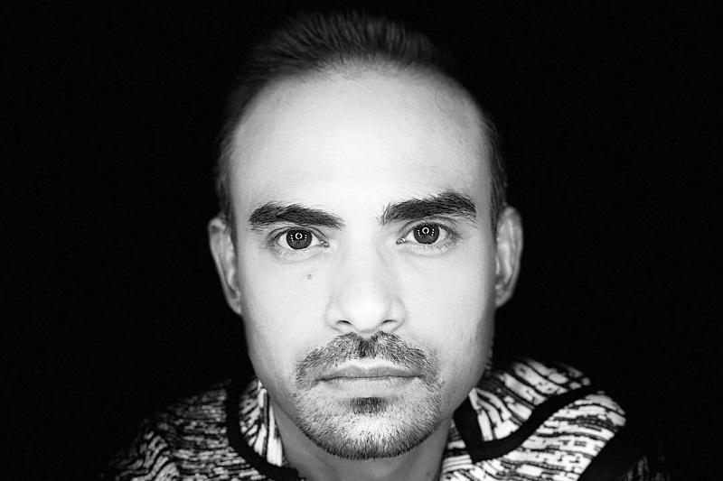 https: img.okezone.com content 2020 02 19 33 2170757 5-fakta-di-balik-wafatnya-ashraf-sinclair-eweb0h0iHJ.jpg