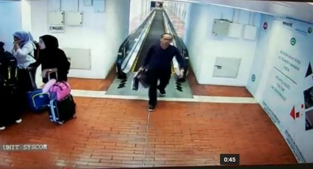 https: img.okezone.com content 2020 02 19 337 2170967 terungkap-120-ribu-pendatang-di-bandara-soetta-tidak-terdata-di-imigrasi-ANt5XvTdGM.jpg