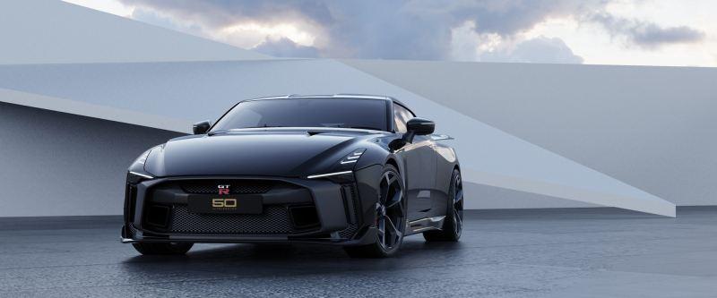 https: img.okezone.com content 2020 02 19 52 2171176 dua-tahun-sebagai-konsep-mobil-sport-ini-bakal-lahir-di-geneva-motor-show-vWCoDH7XZk.jpg