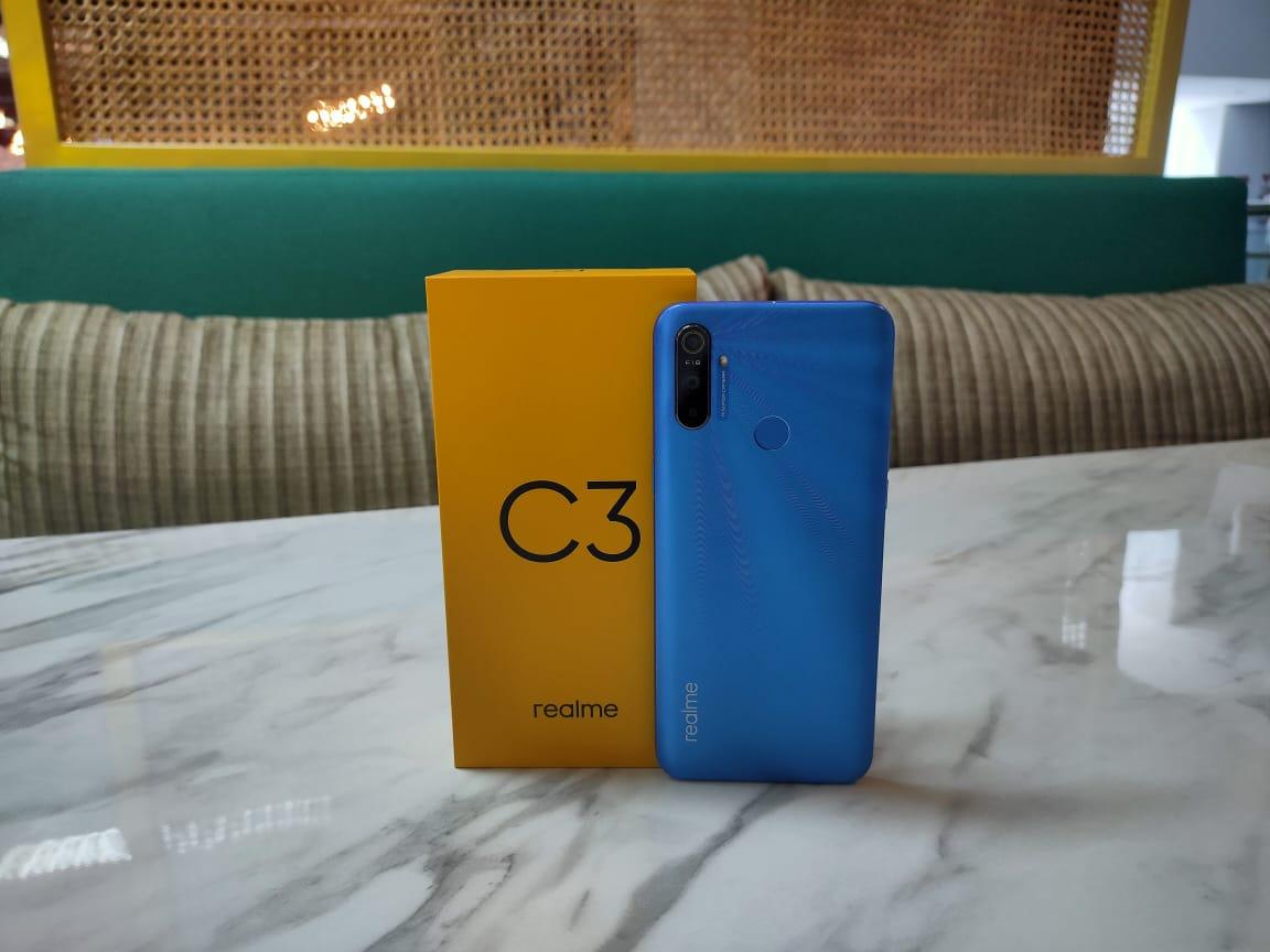 https: img.okezone.com content 2020 02 19 57 2170758 review-realme-c3-smartphone-monster-gaming-tiga-kamera-lYdM2e5Fp0.jpg