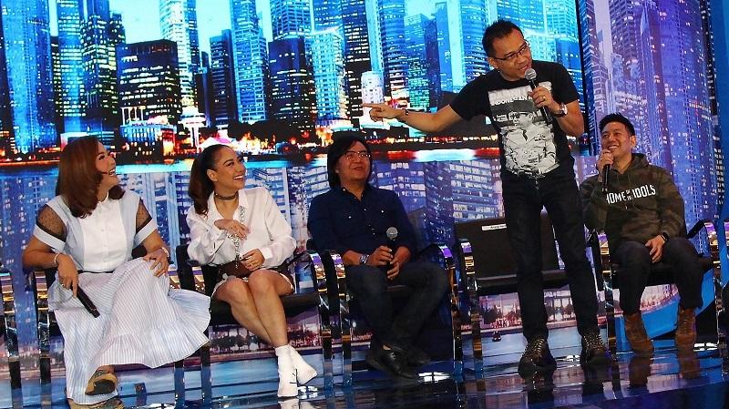 https: img.okezone.com content 2020 02 19 598 2171113 harapan-para-juri-jelang-grand-final-indonesian-idol-I3VhXoVIid.jpg