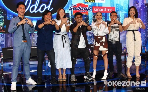 https: img.okezone.com content 2020 02 19 598 2171156 grand-final-indonesian-idol-tak-hadirkan-bintang-tamu-dari-luar-negeri-X2X6rMzzad.jpg