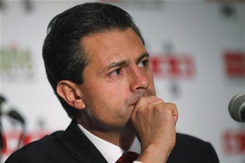 https: img.okezone.com content 2020 02 20 18 2171382 mantan-presiden-meksiko-diselidiki-terkait-kasus-korupsi-pejabat-perusahaan-minyak-FEmTFN2y4Q.jpg