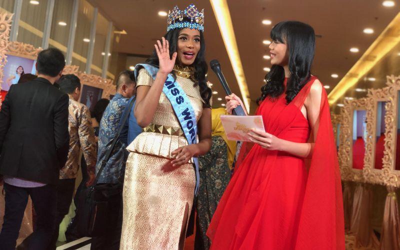 https: img.okezone.com content 2020 02 20 194 2171761 miss-world-2019-toni-ann-singh-pemenang-miss-indonesia-2020-berikan-yang-terbaik-untuk-negara-eVxJq8mlcz.jpg