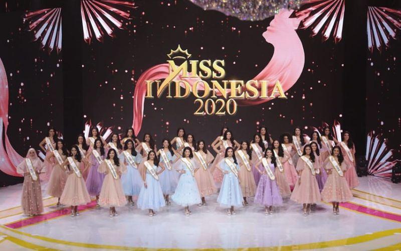 https: img.okezone.com content 2020 02 20 194 2171766 6-finalis-pemenang-fast-track-miss-indonesia-2020-UMW7GrLhTd.jpg