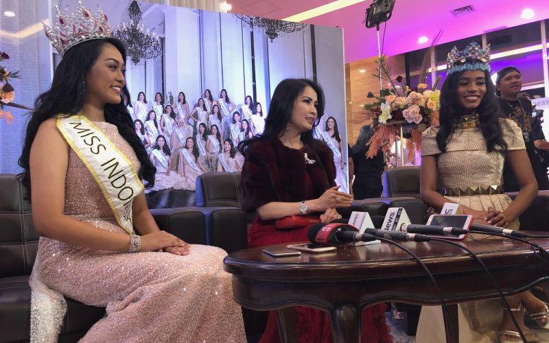 https: img.okezone.com content 2020 02 20 194 2171773 keinginan-princess-megonondo-sebelum-melepas-mahkota-miss-indonesia-dhG1mQerHz.jpg