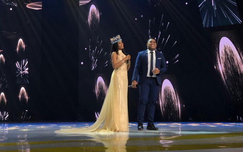 https: img.okezone.com content 2020 02 20 194 2171793 pesona-miss-world-2019-toni-ann-singh-duet-bareng-andmesh-kamaleng-jSkE2IVfbh.jpg