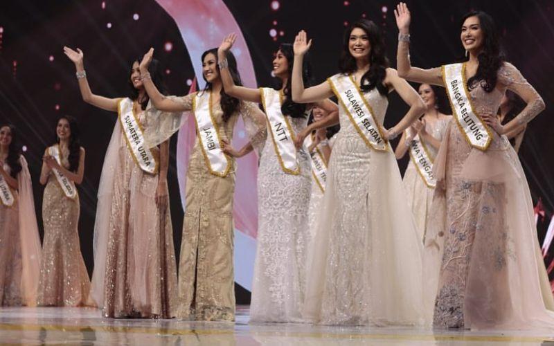 https: img.okezone.com content 2020 02 20 194 2171796 persaingan-semakin-ketat-inilah-5-besar-finalis-miss-indonesia-2020-yNDy8p51Zq.jpg