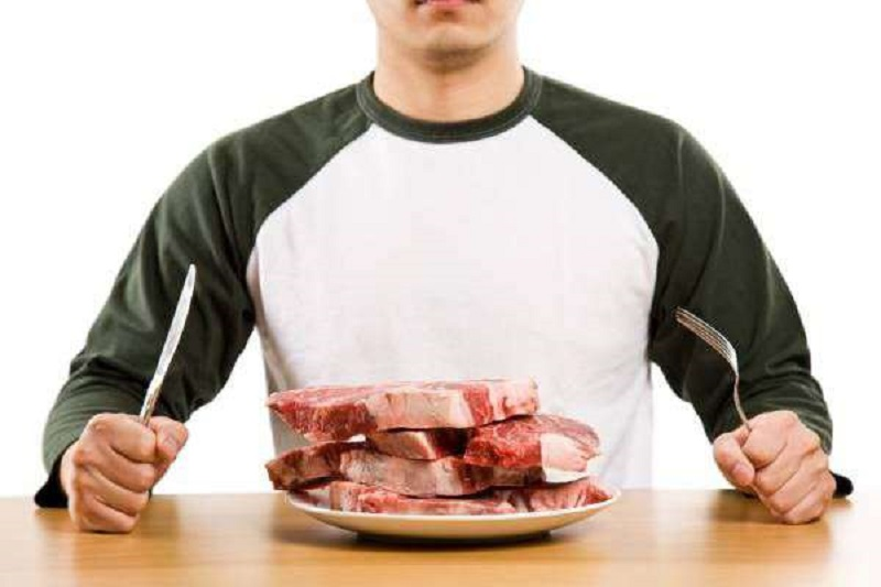 https: img.okezone.com content 2020 02 20 481 2171242 kebanyakan-makan-daging-memicu-gerd-benarkah-AJXzXxKZe1.jpg