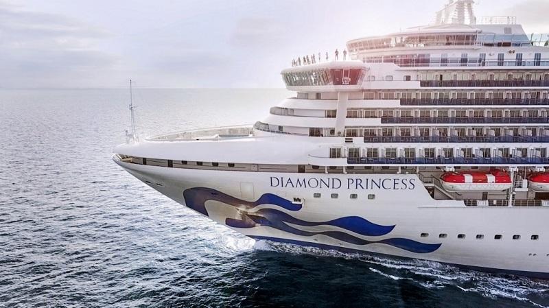 https: img.okezone.com content 2020 02 20 481 2171265 3-wni-kru-kapal-pesiar-diamond-princess-positif-covid-19-akan-diobservasi-di-indonesia-0cC0zd701a.jpg