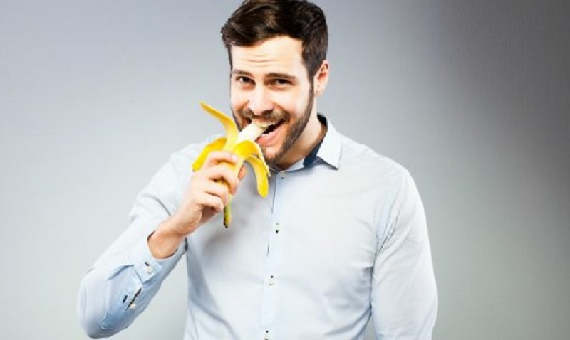 https: img.okezone.com content 2020 02 20 481 2171360 5-makanan-yang-bersahabat-dengan-perut-penderita-gerd-mxwVDecXUH.jpg