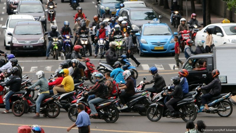 https: img.okezone.com content 2020 02 20 53 2171446 alasan-kepraktisan-dorong-penjualan-sepeda-motor-di-asia-tenggara-LS1acNcEbX.jpg