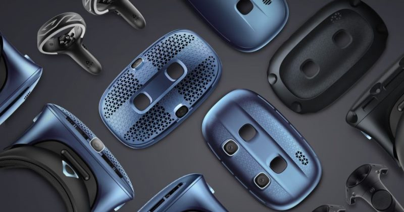 https: img.okezone.com content 2020 02 20 57 2171701 htc-akan-umumkan-3-headset-vr-baru-ugZk7IF15g.jpeg