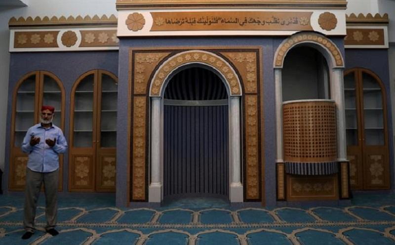 https: img.okezone.com content 2020 02 20 614 2171464 muslim-di-yunani-bergembira-masjid-athena-siap-dibuka-awal-musim-panas-tkPRwpmfX9.jpg