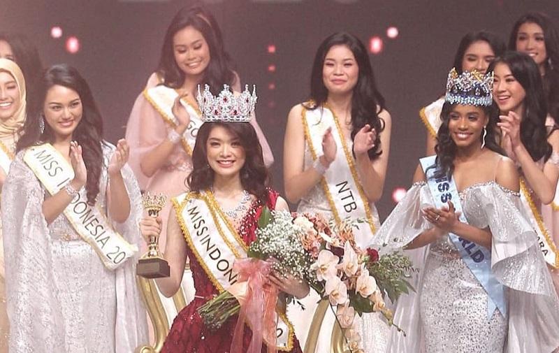 https: img.okezone.com content 2020 02 21 194 2171972 liliana-tanoesoedibjo-miss-indonesia-2020-carla-yules-itu-paket-komplit-ygxHbrQIJT.jpg