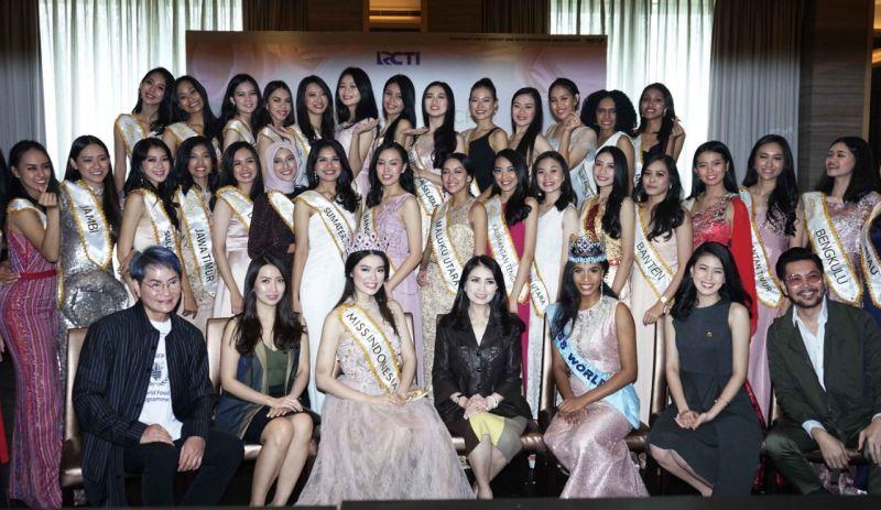 https: img.okezone.com content 2020 02 21 194 2172318 meriahnya-farewell-lunch-miss-indonesia-2020-carla-yules-tampil-memikat-QTVy7PJ4p7.jpg