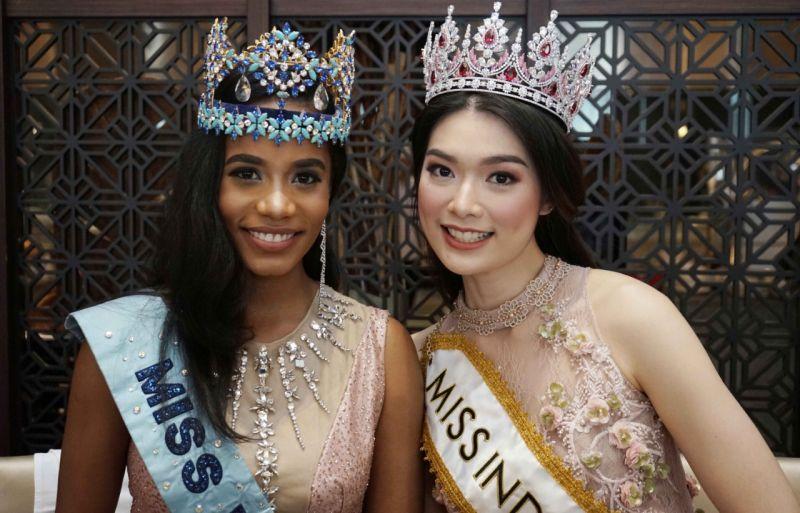 https: img.okezone.com content 2020 02 21 194 2172338 ungkapan-bahagia-carla-yules-menjadi-miss-indonesia-2020-abj3SHjTOn.jpg
