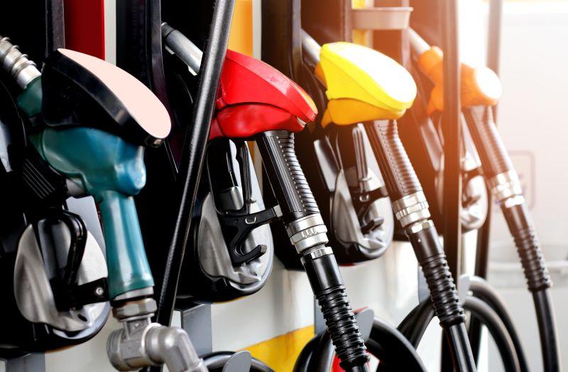 https: img.okezone.com content 2020 02 21 320 2171873 stok-di-amerika-turun-harga-minyak-bergerak-naik-dQ0lyeHr9E.jpg
